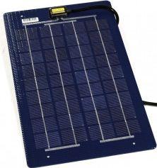 Kupić Baterie słoneczne