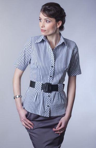 3e981211c89ada Odzież damska biznesowa kupić w Leśna