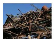 Buy Copper scrap and wastes