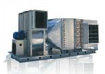 Kupić Urządzenia do wentylacji i klimatyzacji przemysłowej.