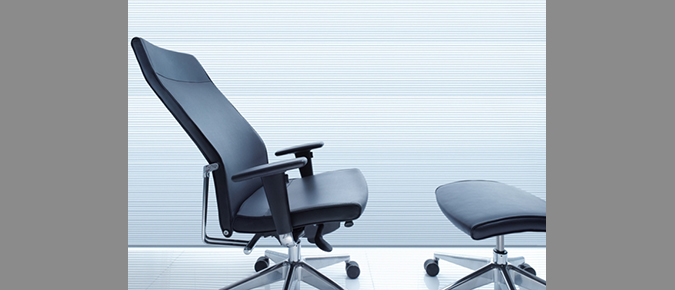 Kupić Krzesła, fotele i meble tapicerowane PROFIm