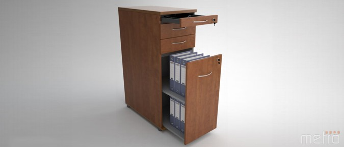 Kupić Kontenery biurowe