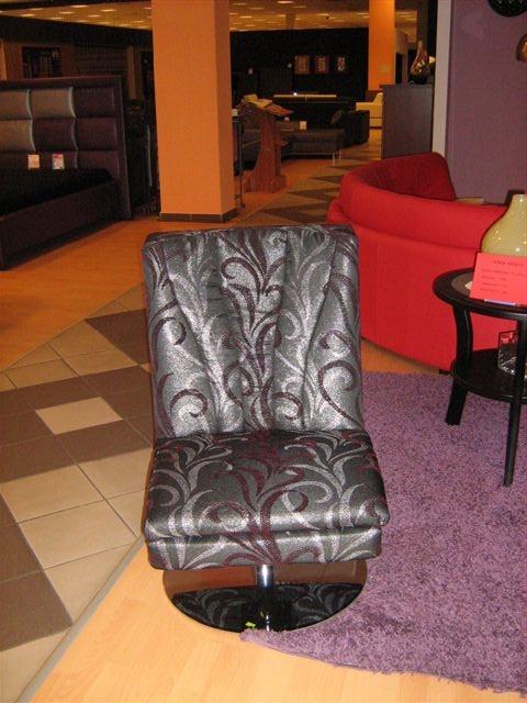 Kupić Fotel Etna