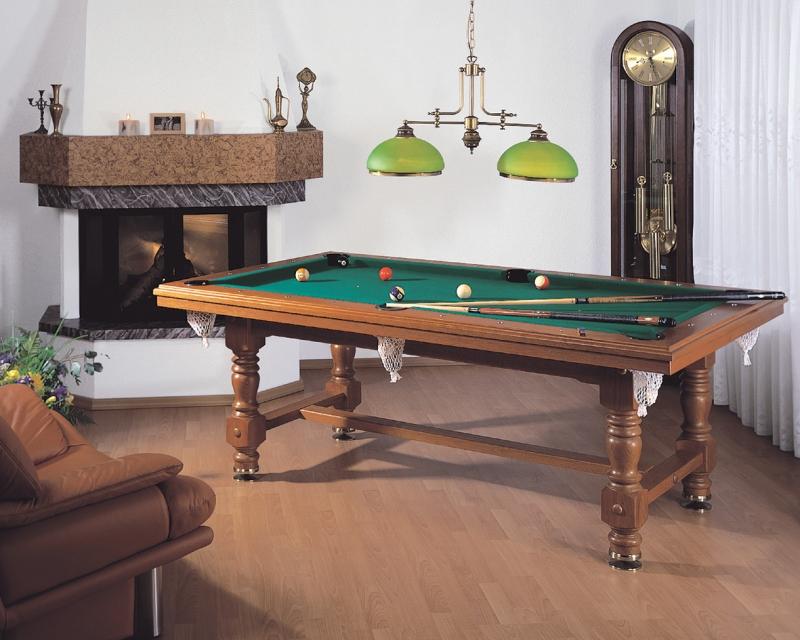 Kupić Stół bilardowy Florida