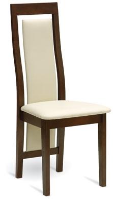 Kupić Krzesło Kanzas