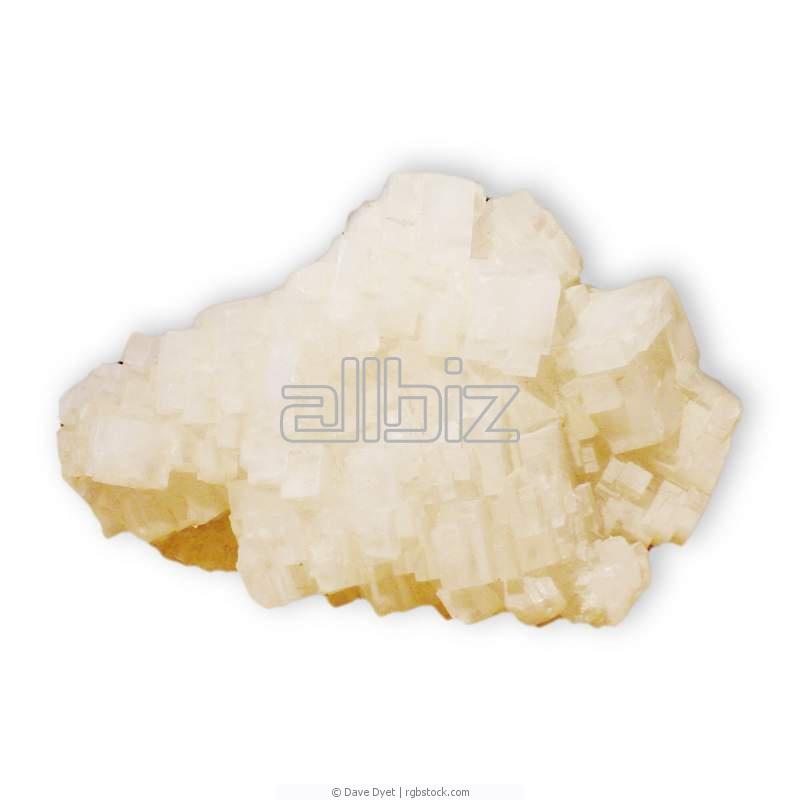 Kupić Sól drogowa, spożywcza, techniczna i paszowa.