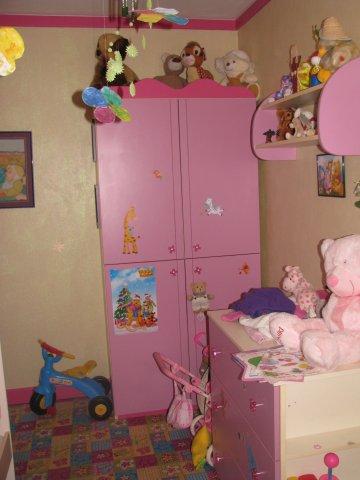 Kupić Pokoje dziecięce