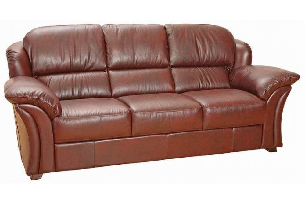 Kupić Sofa osobowa Kenya New