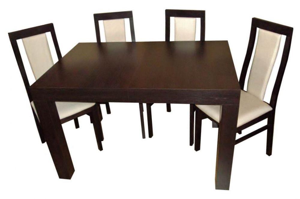 Kupić Stół 012 Luiziana rozciągany