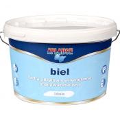 Kupić Farba akrylowa wewnętrzna jednowarstwowa biel Aplause