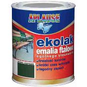 Kupić Emalia ftalowa ogólnego stosowania ekolak Ekolak