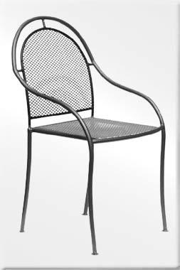 Kupić Krzesło ogrodowe (TK-03)