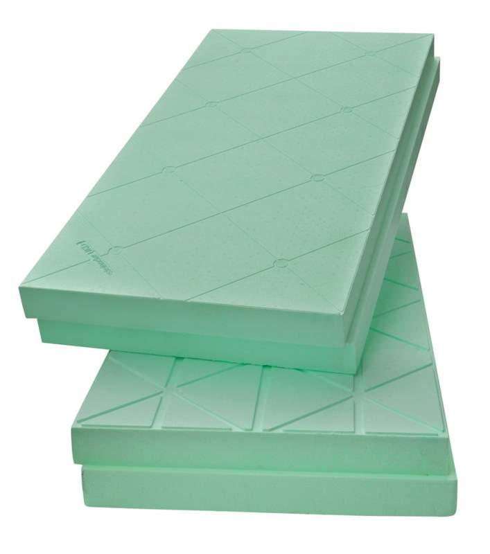 Kupić Płyta izolacyjna Steinodur® UKD LD