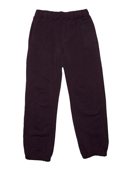 Kupić Spodnie-128 EP3701