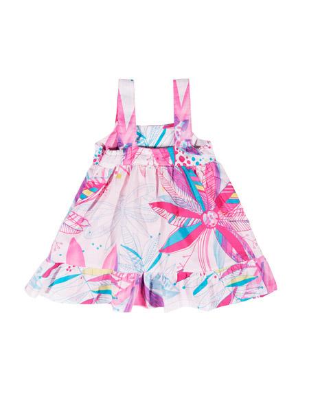 Kupić Sukienka-104 IN3452