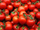 Kupić Pomidory.