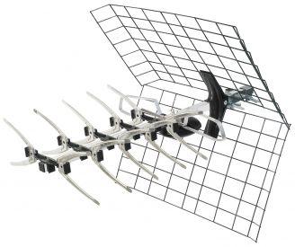 Kupić Antena Reception UHF PRO
