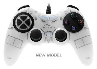 Kupić Gamepad Corsair II