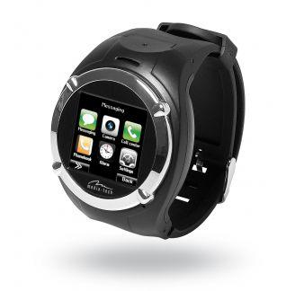 Kupić Elektroniczny zegarek Spaceman H@lo watch