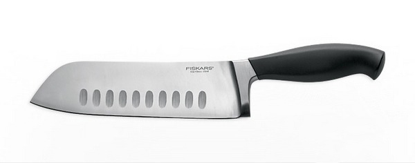 Kupić Nóż do siekania Santuko FF PRO 857331