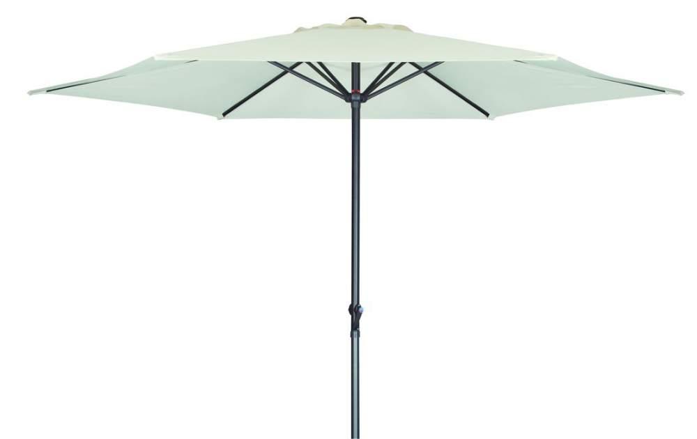Kupić Parasol ogrodowy Basic lift 300