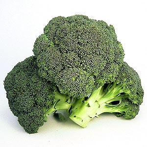 Kupić Brokuły