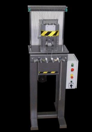 Maszyny do produkcji sznurka