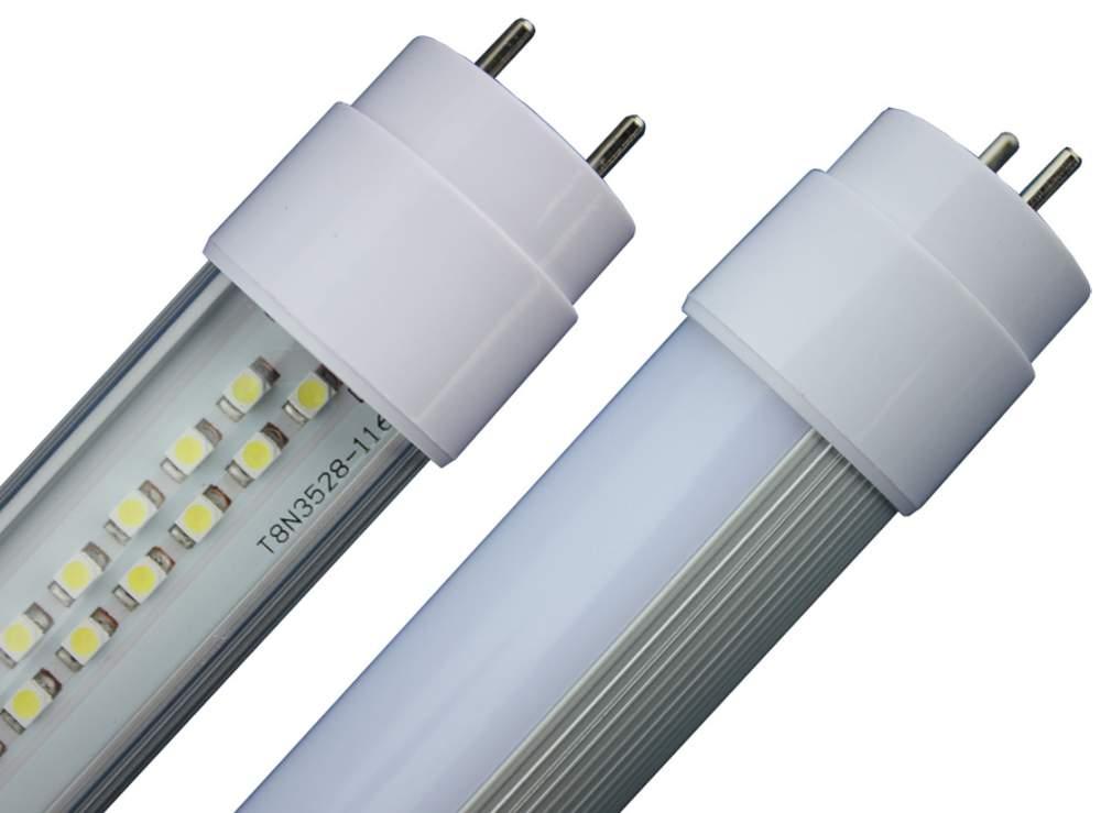 Kupić Świetlówki LED