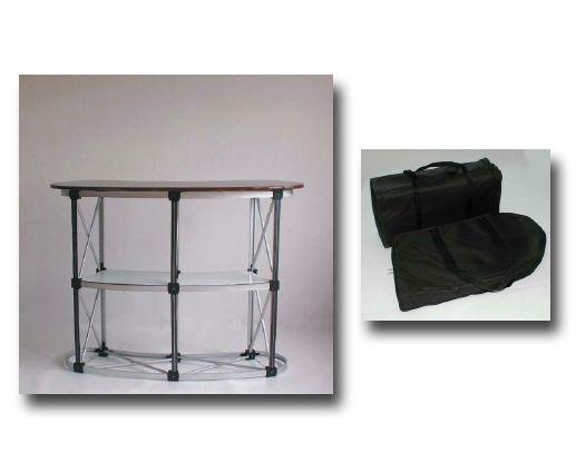 Kupić Stolik wystawienniczy Ad Desk Top