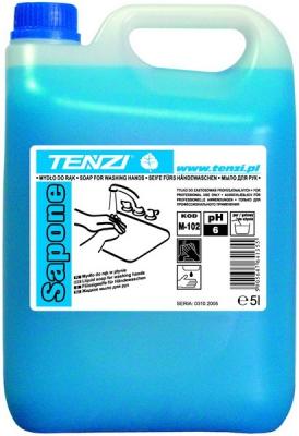 Kupić Tenzi Sapone 5 l mydło białe