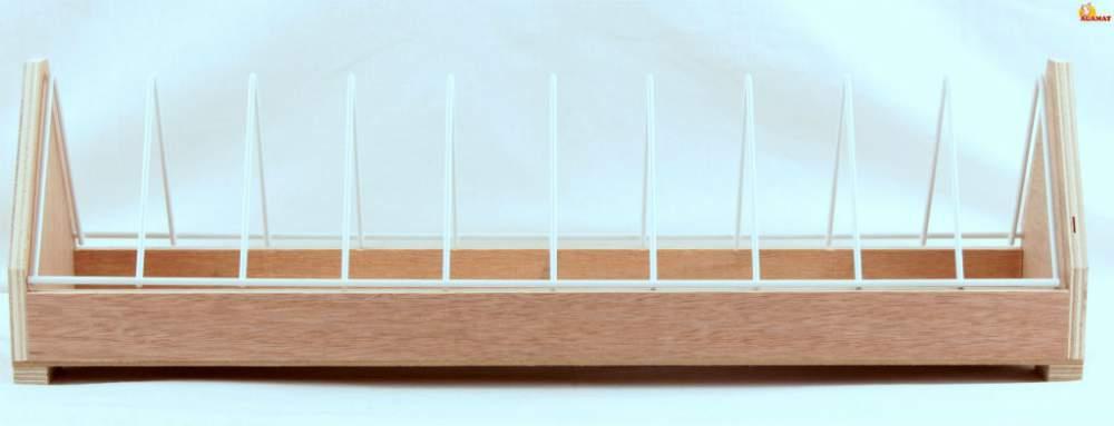 Kupić Hynex: Karmnik druciak - 100 cm