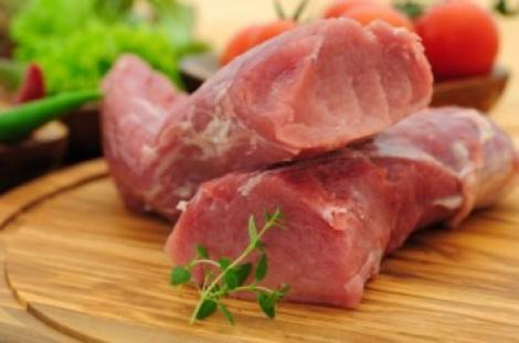 Kupić Świeże mięso wieprzowe o wyjątkowym smaku i wartościach odżywczych.