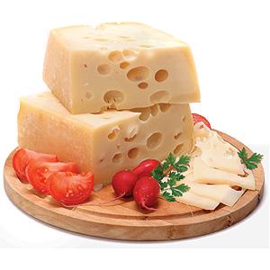 Kupić Świeże sery, wędliny i mięso od lokalnych producentów.