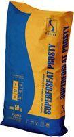 Kupić Superfosfat prosty