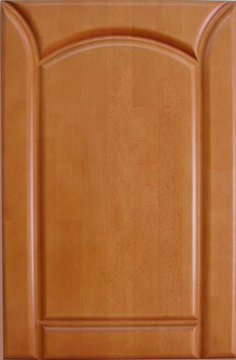 Kupić Fronty z drewna masywnego