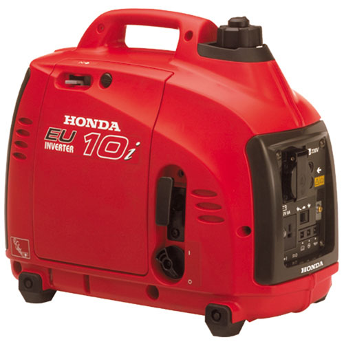 Kupić Agregat Honda EU10i