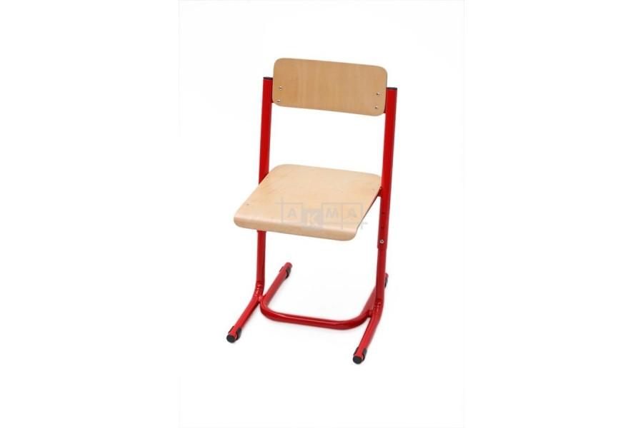 Kupić Krzesło Junior z 2-stop. regulacją Ø 28/32