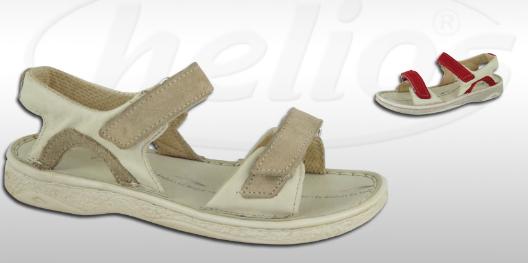 Kupić Sandały damskie
