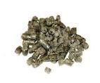 Kupić Ekologiczny opał- pellet. Biopaliwa.
