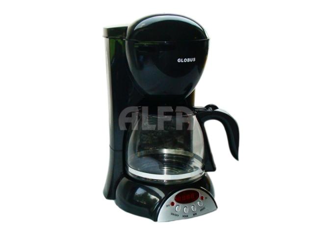 Kupić Ekspres do kawy 900 W