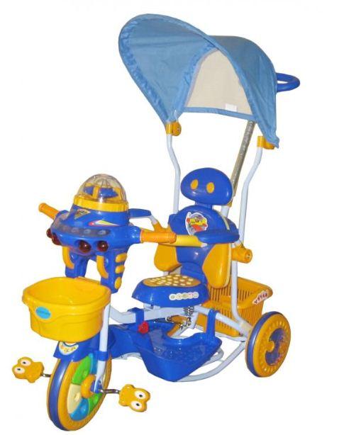 Kupić Rowery dla dzieci