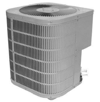 Kupić Klimatyzatory skraplające Goodman CKF