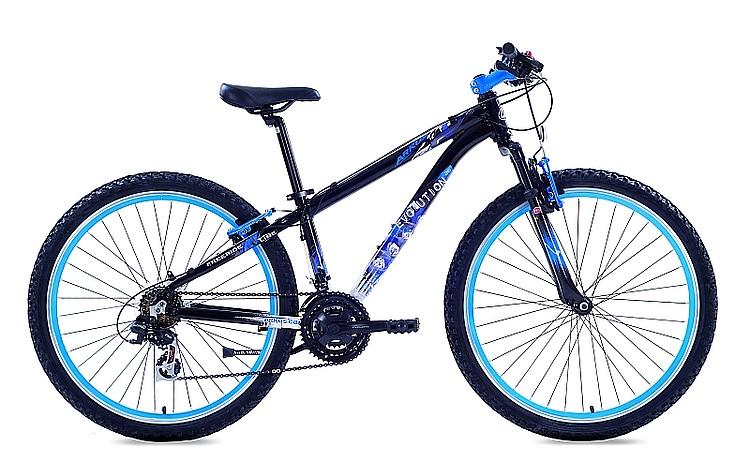 Kupić Rowery górskie MTB Evolution 26 Romet