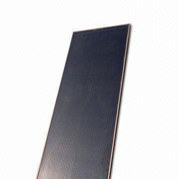 Kupić Płaskowniki aluminiowe