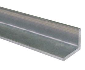 Kupić Profile aluminiowe - anodowane