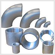 Kupić Kolana aluminiowe