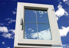 Kupić Okna plastikowe