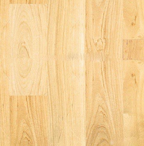 Kupić Drewno egzotyczne