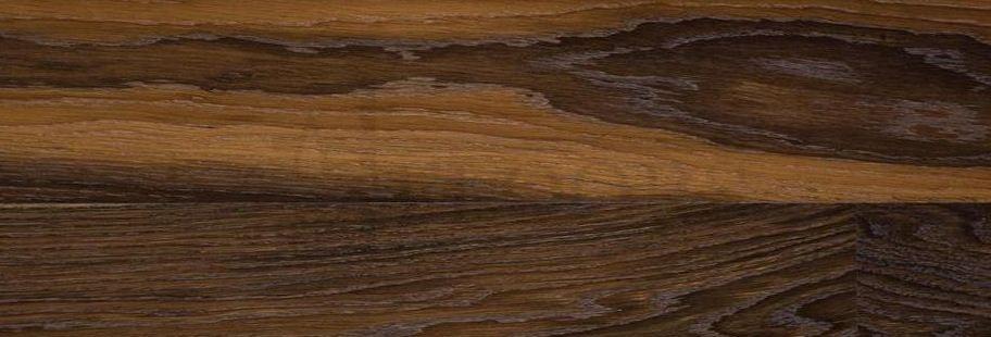 Kupić Deski podłogowe drewniane