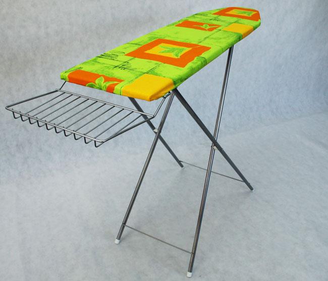 Kupić Deska do prasowania 110x30 standard